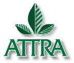 ATTRA--National Sustainable Agriculture Information Service